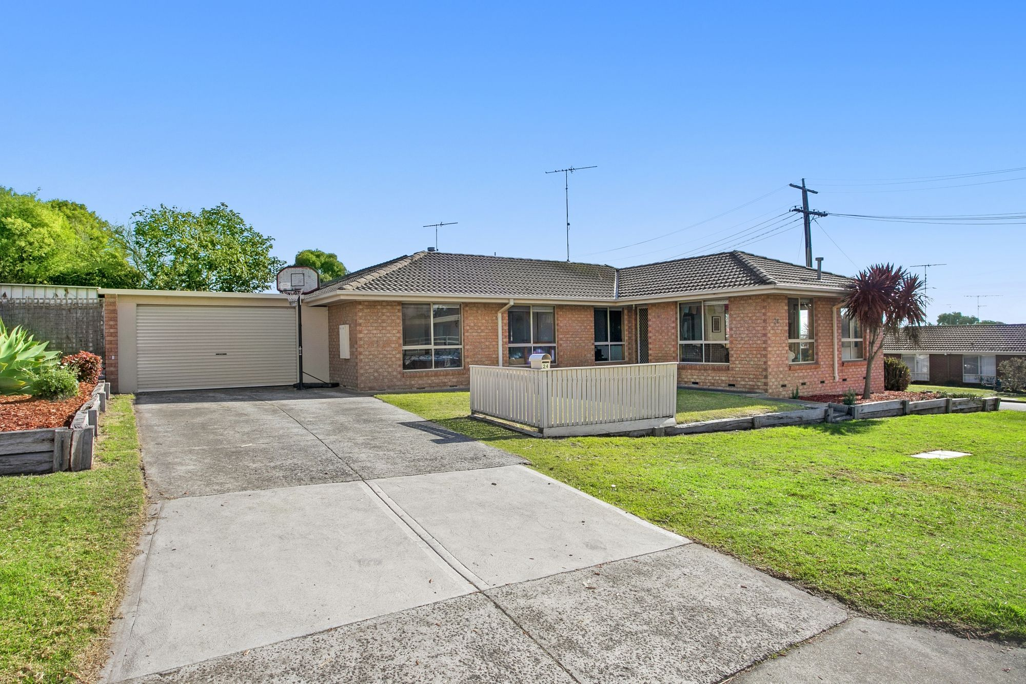 24 Central Road, Clifton Springs VIC 3222