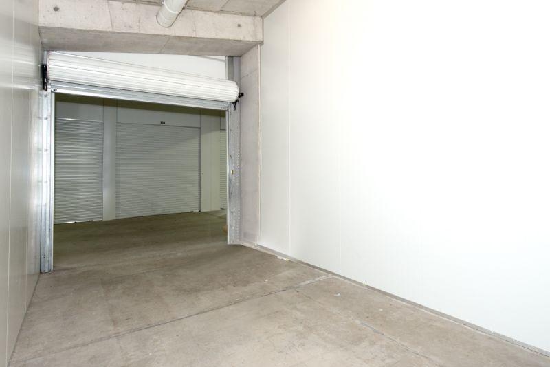 Storage Unit 32/51 Bourke Road, Alexandria
