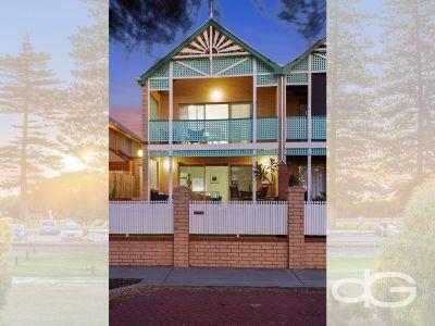 430A South Terrace, South Fremantle