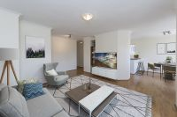 SECOND CHANCE TO BUY THIS GREAT APARTMENT