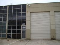 2/36 Industrial Park Drive Lilydale, Vic