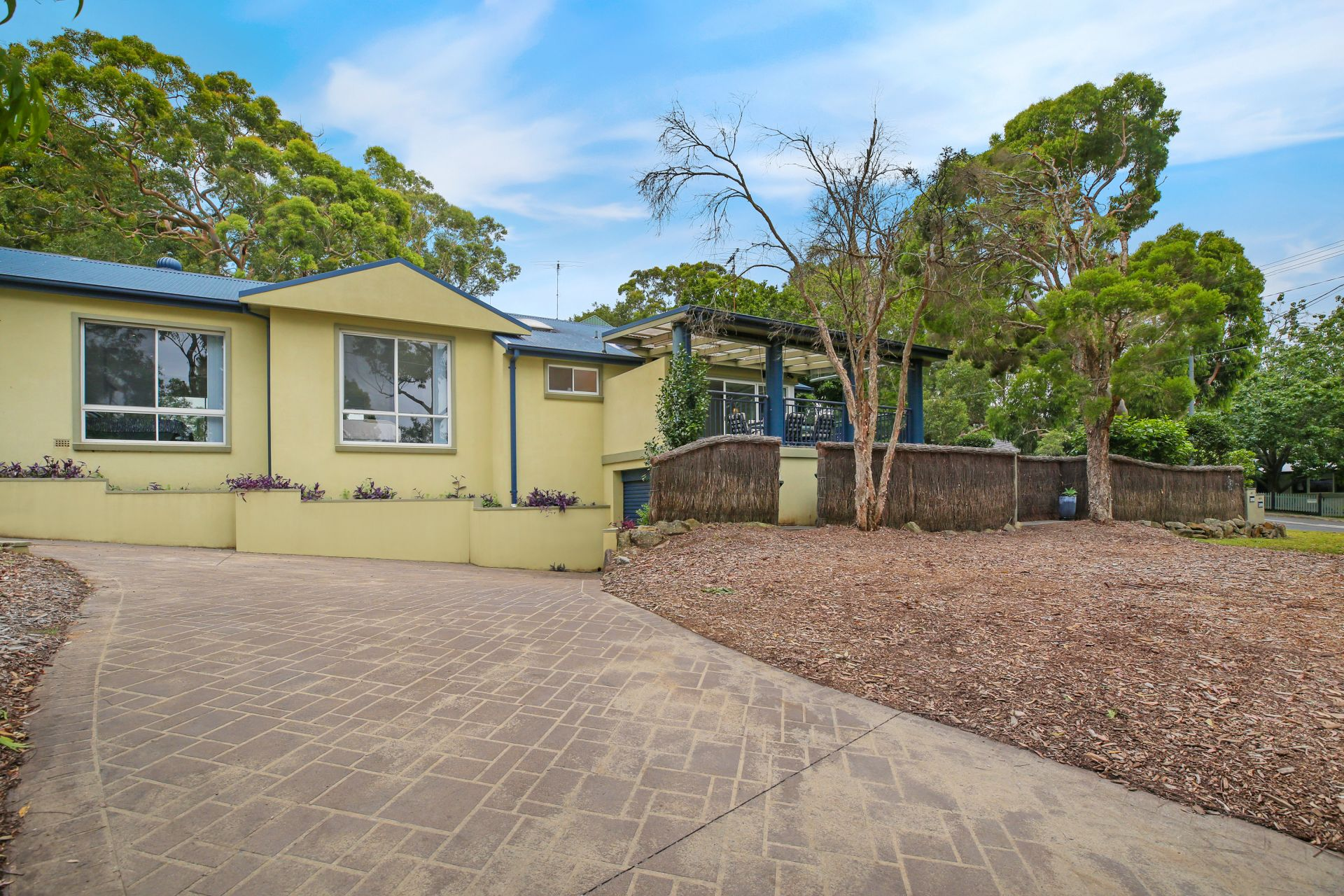 43 North West Arm Road, Gymea NSW 2227