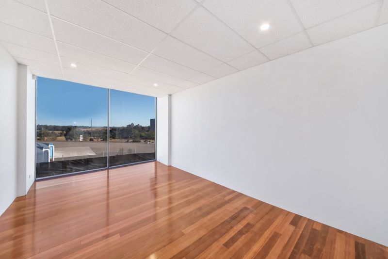 Two Brand New Exceptional Quality Strata Units