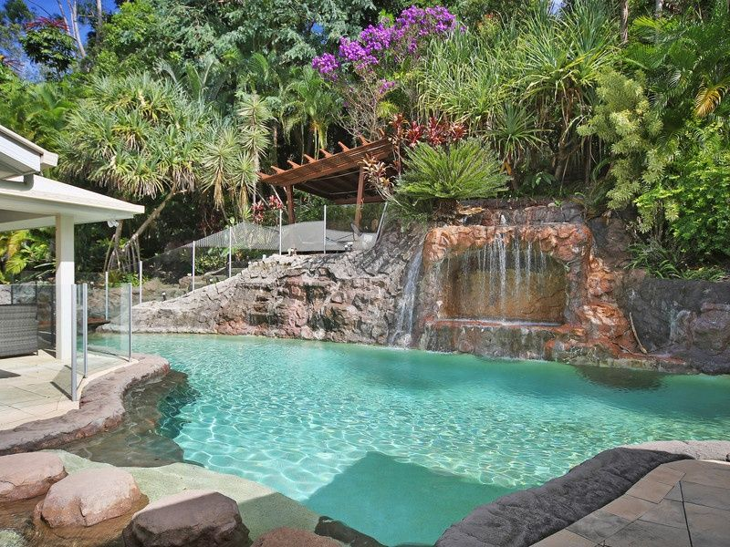 89 Valley Drive, Doonan QLD 4562