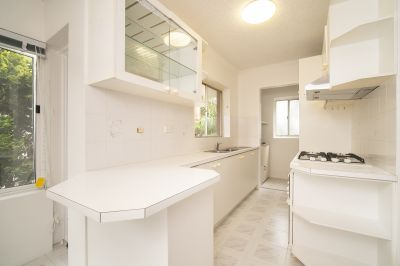 Dee Why - 4/7 Clarence Avenue