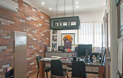 QUEENSLAND CHARACTER OFFICE - LEASE OFFICE/RETAIL/MEDICAL