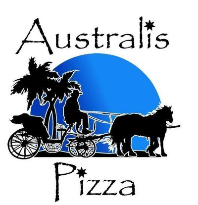 For Sale Independent Established Pizza Takeaway in Grafton