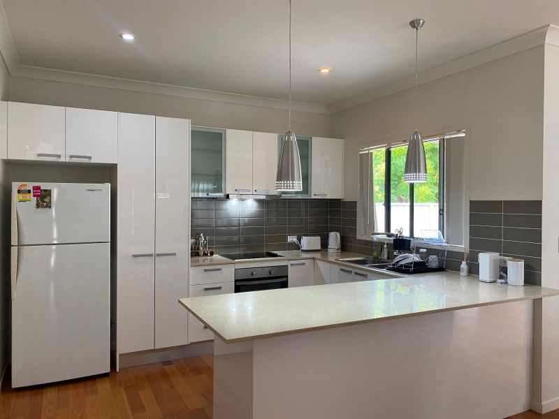 Ultra Modern, Convenient Location & Exceptional Value