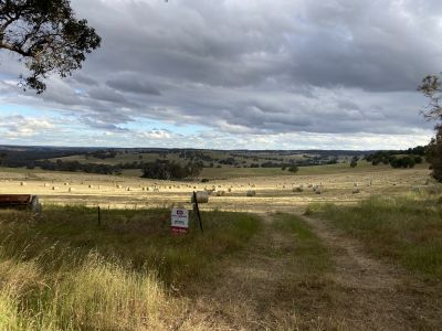 Lot/627 Farleigh Road, Boyup Brook