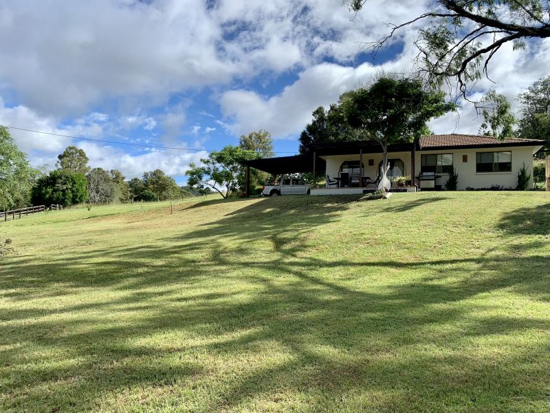 For Rent By Owner:: Wolffdene, QLD 4207