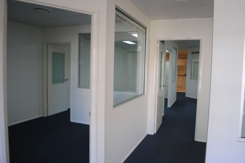 Immaculate Corporate Office In Springwood