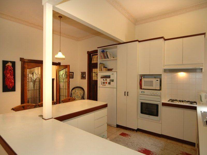 27 Woodroyd  Street Mount Lawley 6050