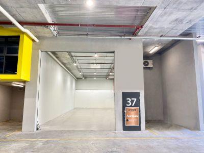 Cromer - 37/4-7 Villiers Place