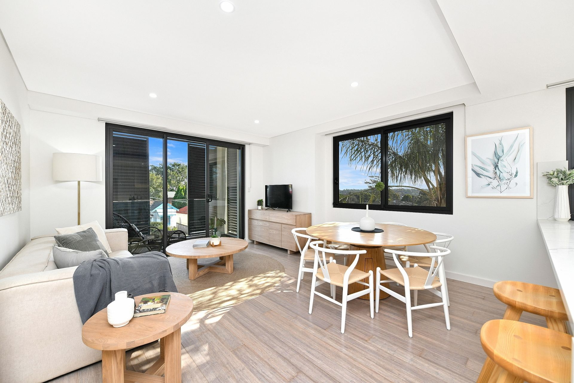 102/9 Wrights Road, Drummoyne