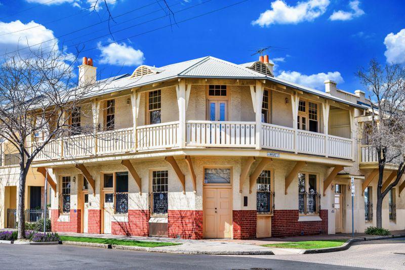 47 Archer Street, North Adelaide