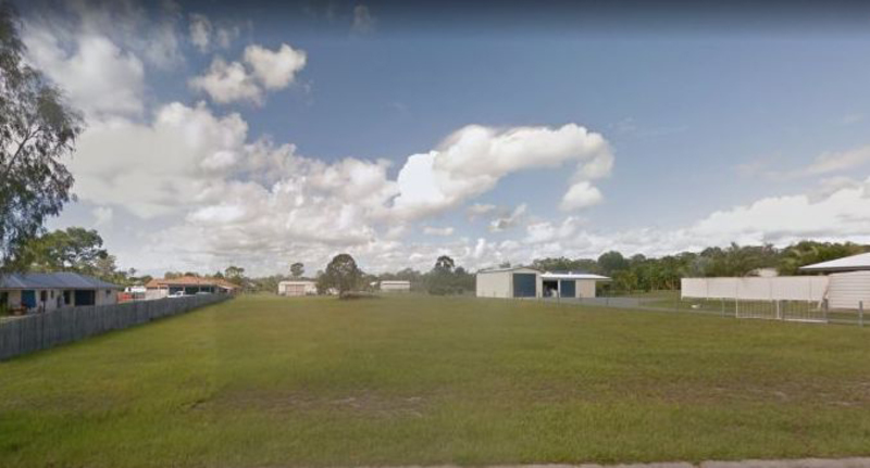 CABOOLTURE, QLD 4510