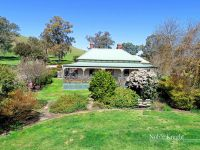 5356 Whittlesea-Yea Road Yea, Vic