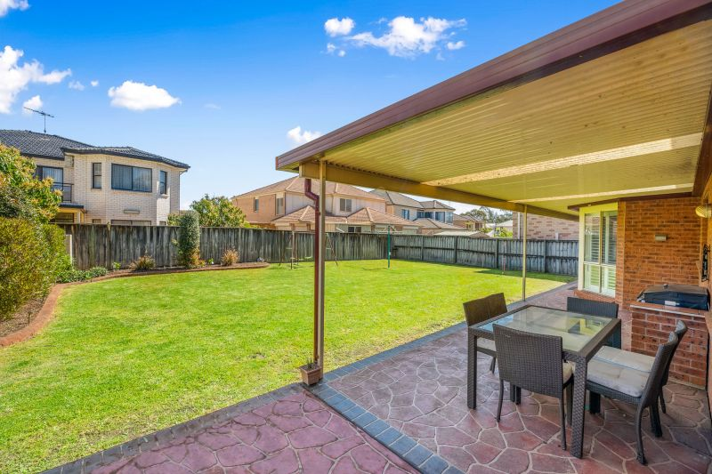 68 Lakewood Drive, Woodcroft