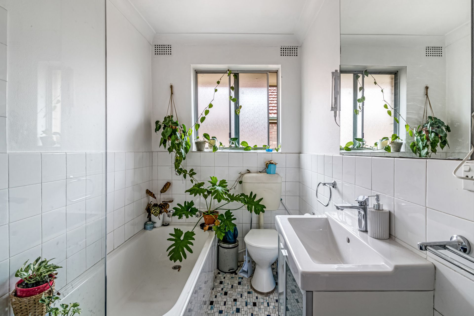 5/134 The Boulevard, Dulwich Hill