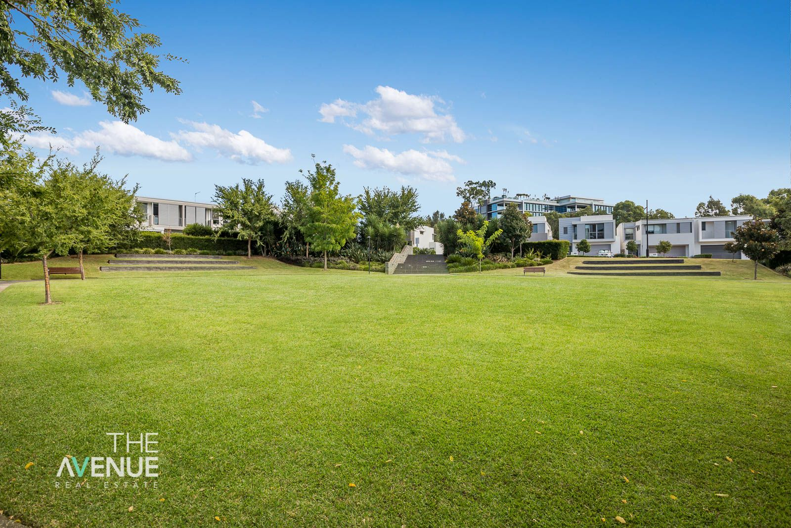 92 Central Park Avenue, Norwest NSW 2153