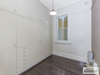 CHARACTER HOME/OFFICE OPPORTUNITY!