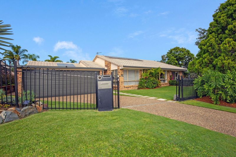 For Sale By Owner: 1 Springvale Street, Robina, QLD 4226