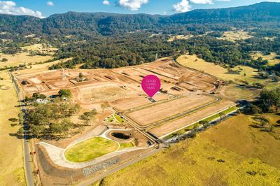 Kembla Grange, Lot 147 Neeson Road