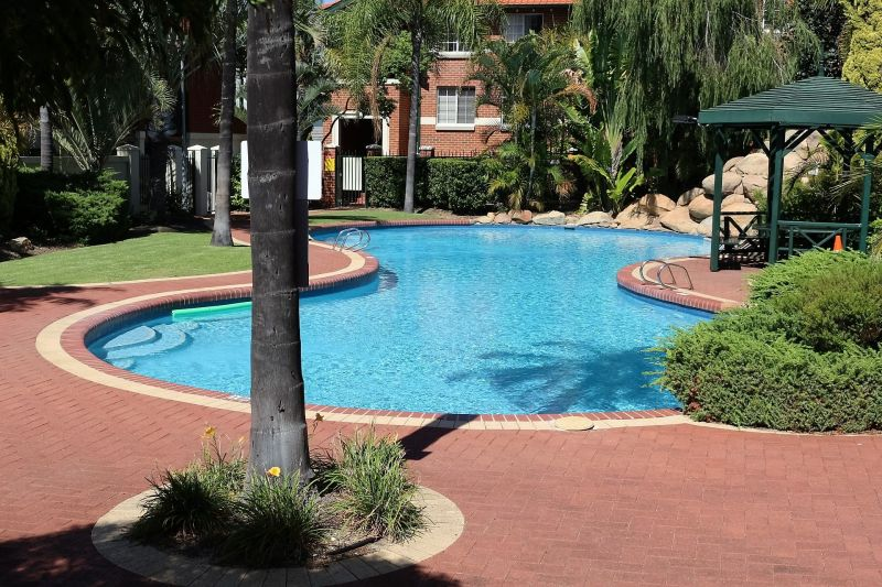 For Rent By Owner:: West Perth, WA 6005