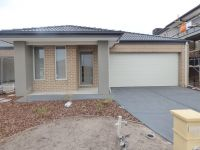 Immaculately Presented Three Bedroom House!