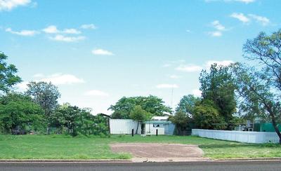 MILES, QLD 4415