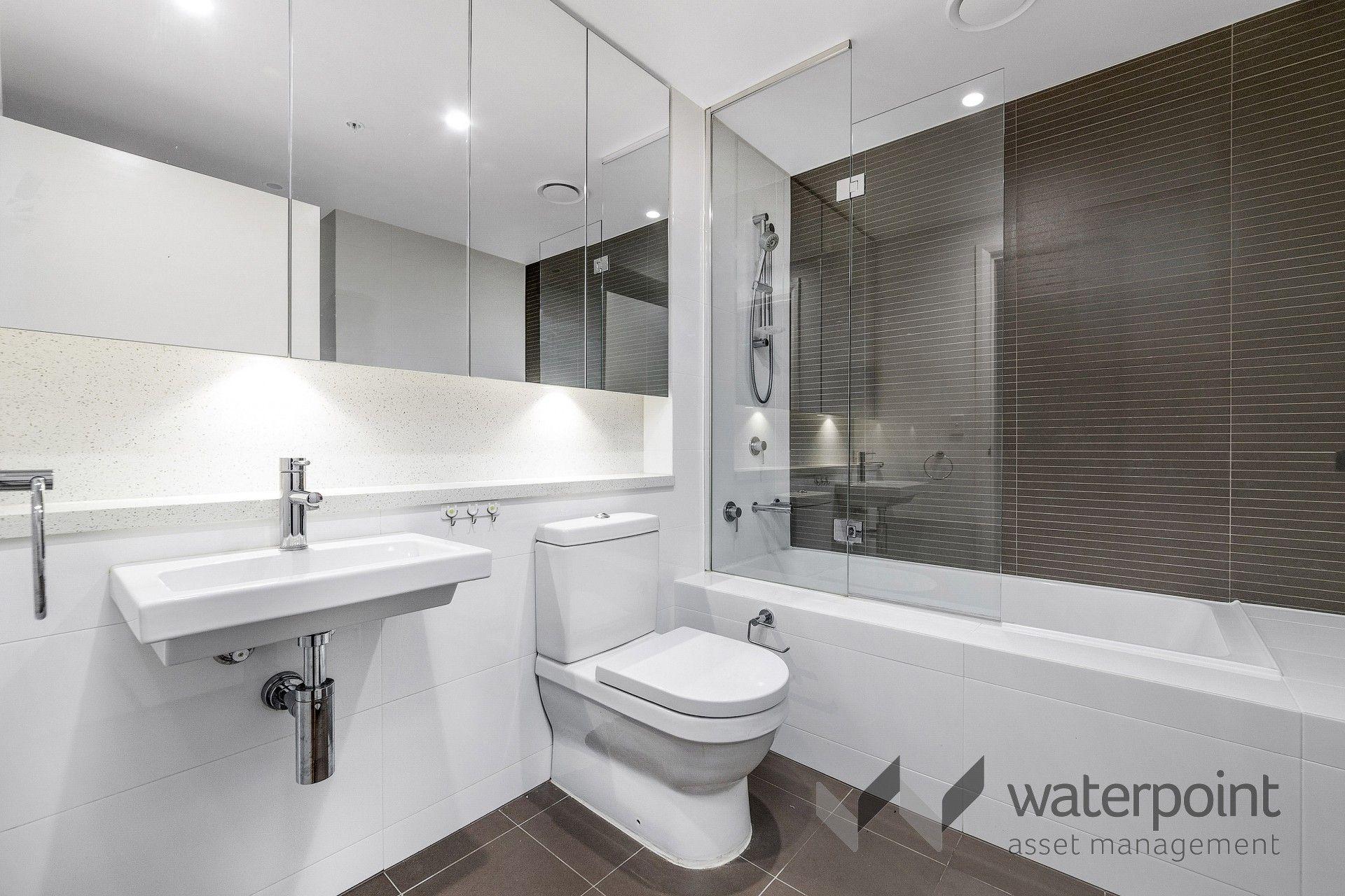 301/1 Australia Avenue, Sydney Olympic Park NSW 2127