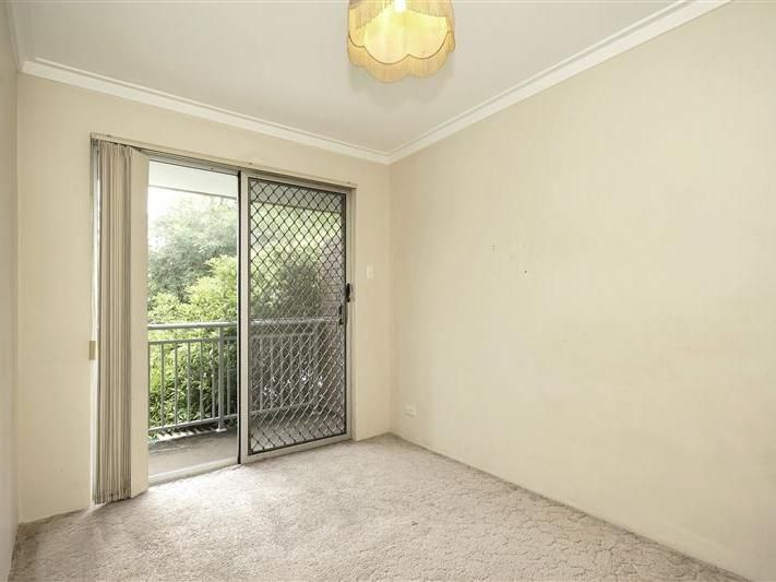7/323 Stirling  Street Highgate 6003
