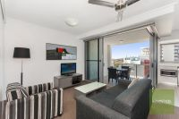23/3 Kingsway Place Townsville City, Qld