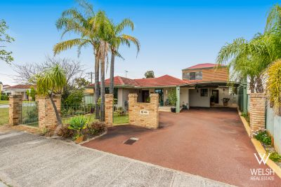 Top Investment -Top Family Home