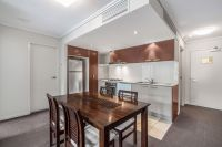 8/22 Barry Parade Fortitude Valley, Qld