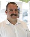 Paul Raicevic Real Estate Agent