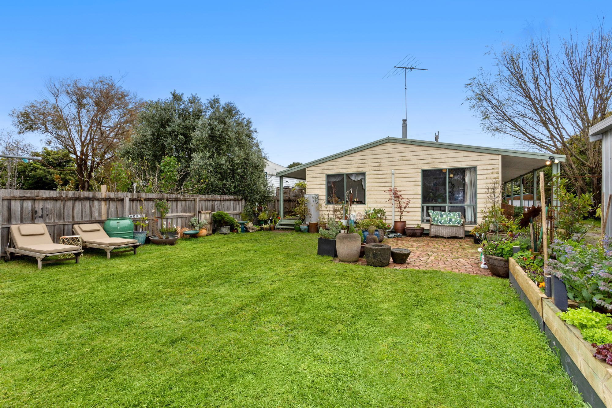 65 Taits Road, Barwon Heads VIC 3227