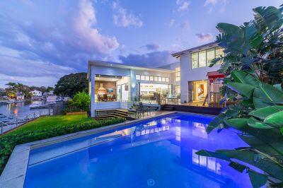 PRESTIGE HOME - LUXURY VIEWS