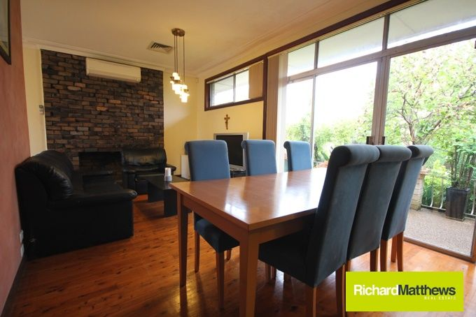 15 Denman Road, Georges Hall NSW 2198