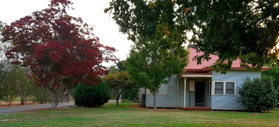Ideal 20 Acre Hobby Farm