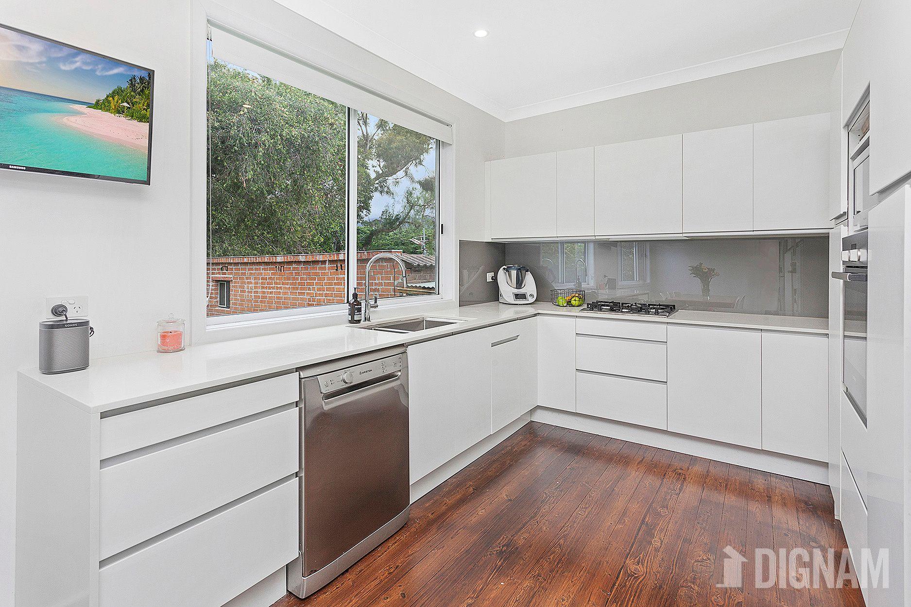 31 Owen Street, Bulli NSW