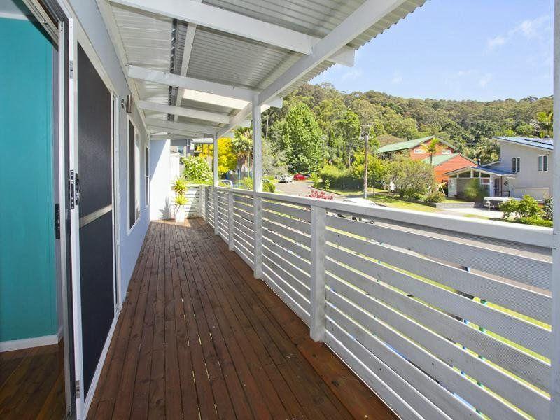 38 Stephen Drive, Woonona NSW