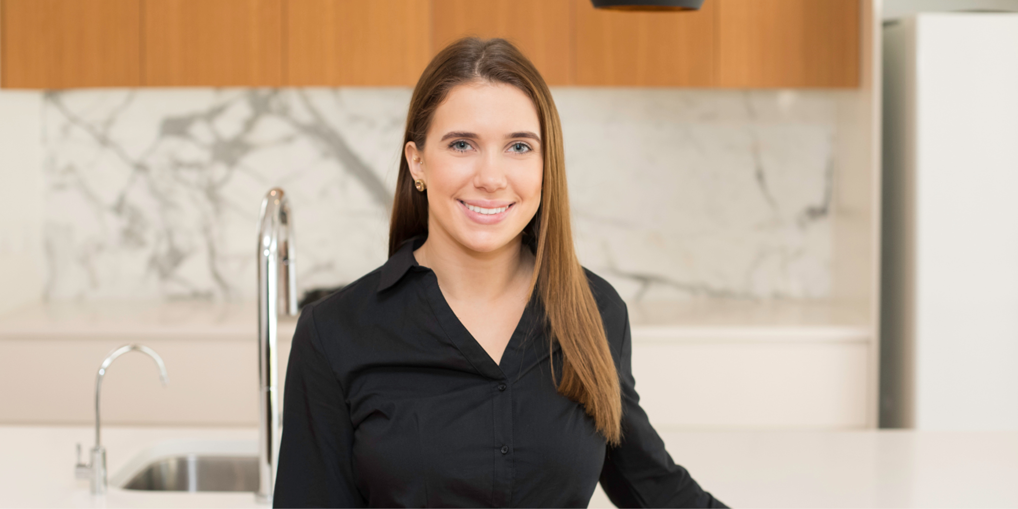Laura Churchman real estate agent