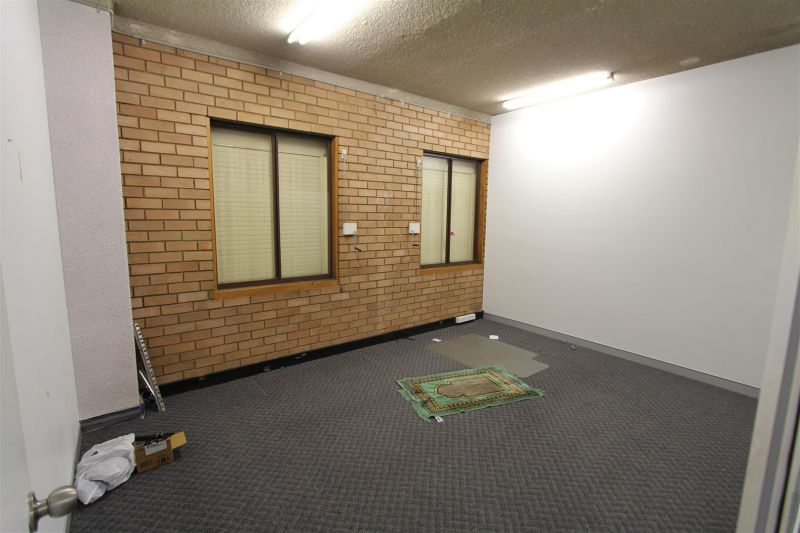 The perfect office space - Rockdale CBD