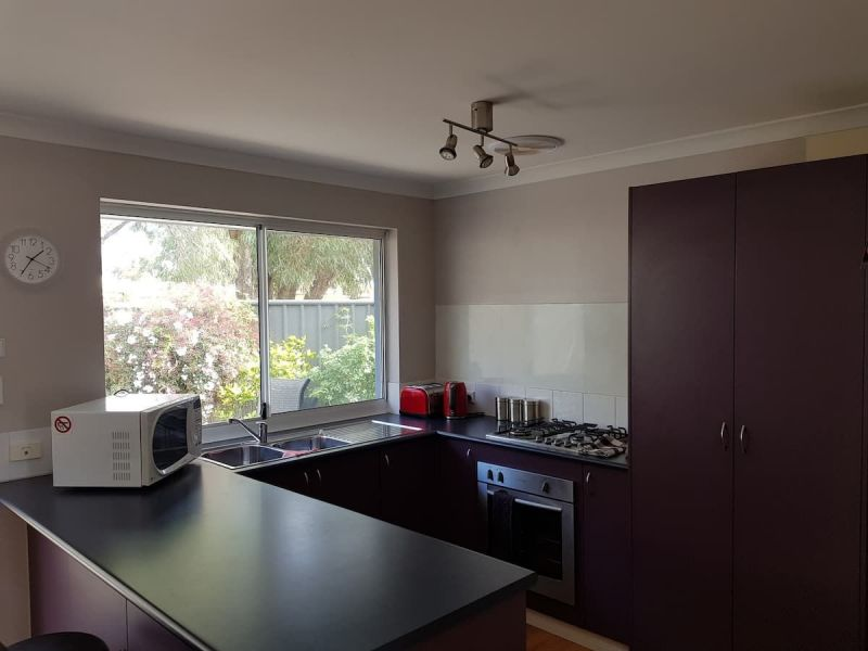 For Sale By Owner: 7 Forrest St, East Bunbury, WA 6230