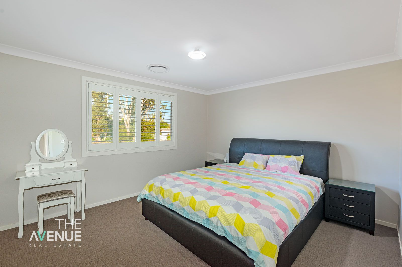 6 Halloway Boulevard, North Kellyville NSW 2155