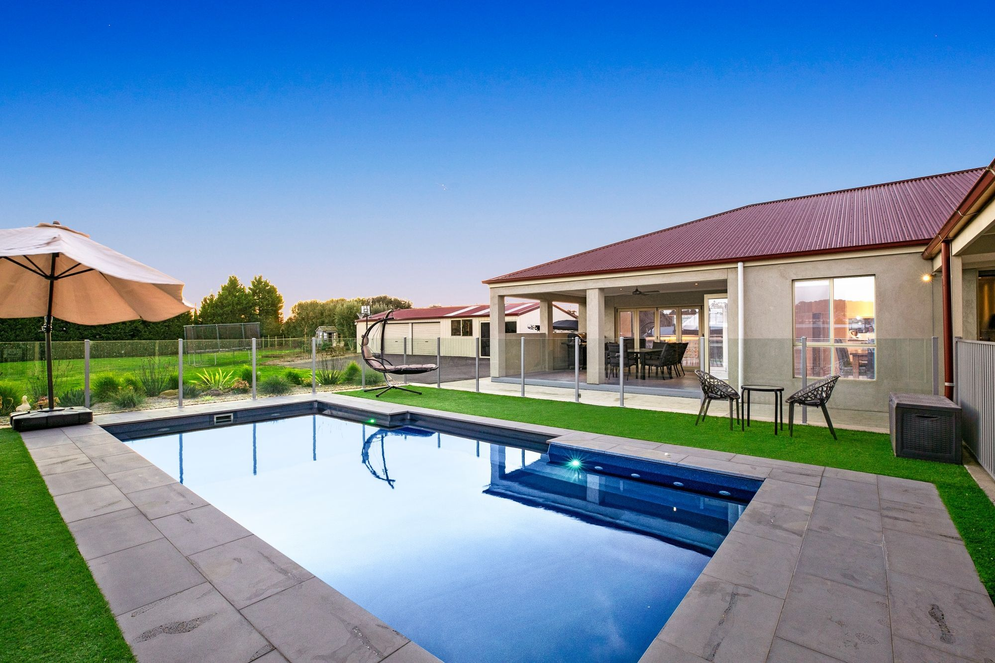 59-61 Cemetery Road, Drysdale VIC 3222