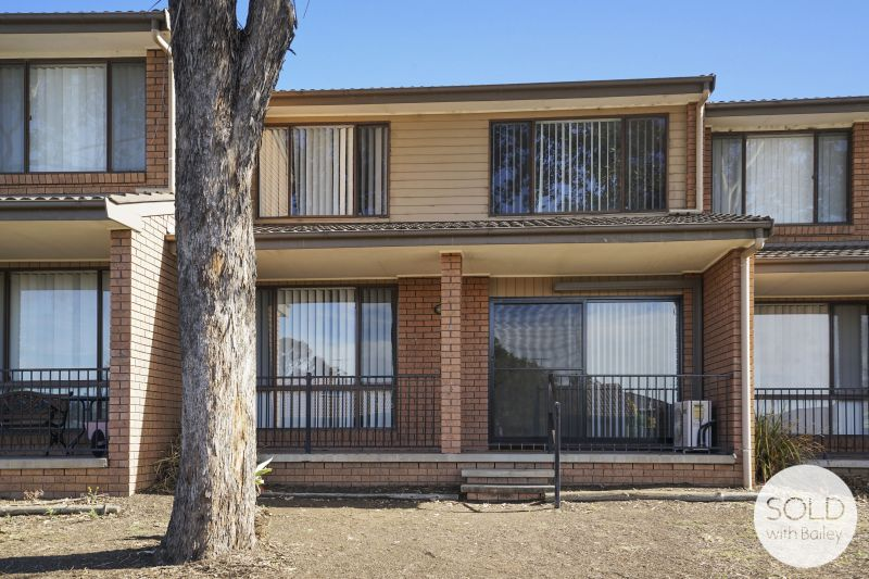 2/6 Simpson Terrace, Singleton