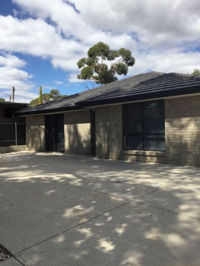 TEA TREE GULLY, SA 5091