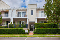 26/16-20 Orchards Avenue, Breakfast Point